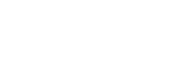 Campbell Roofing Contractors